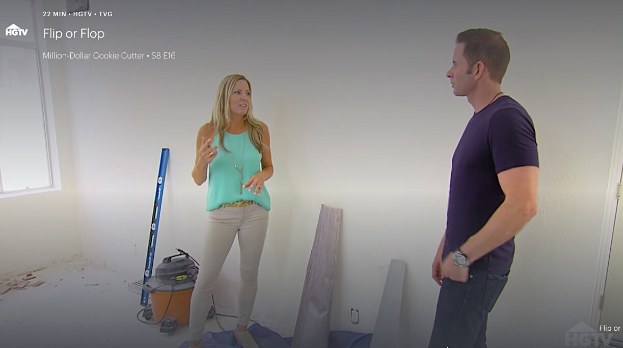 darcy hgtv flip or flop simply stunning spaces