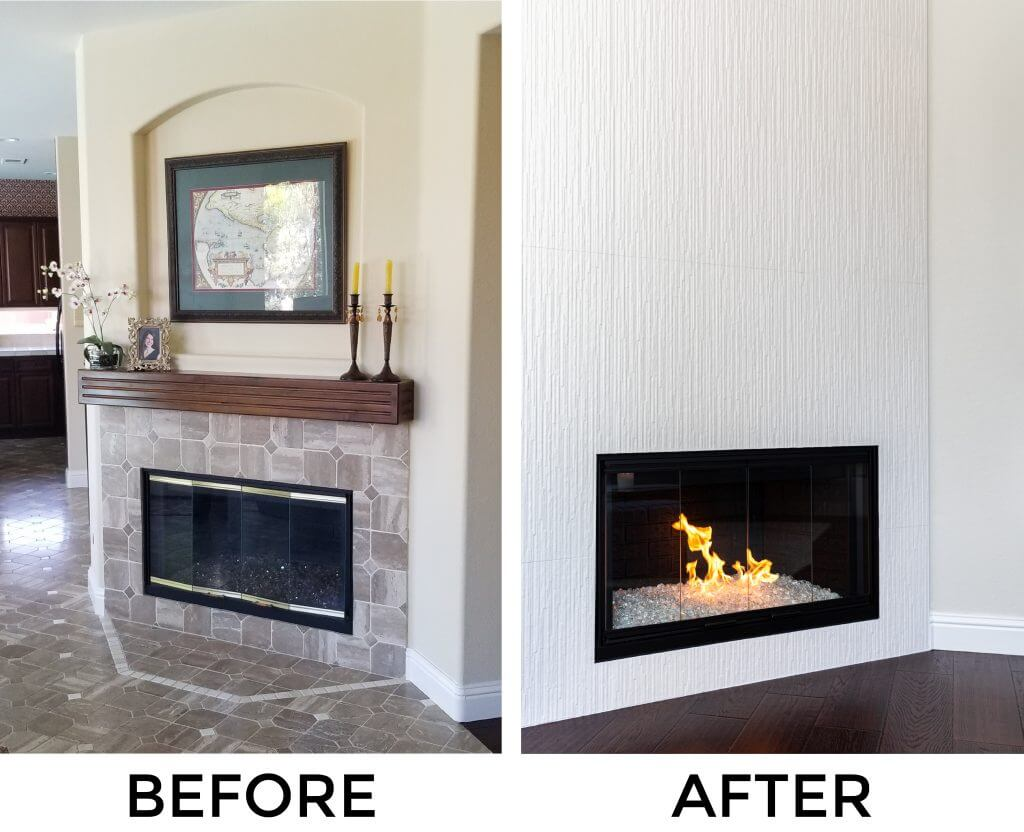 before and after love it or list it