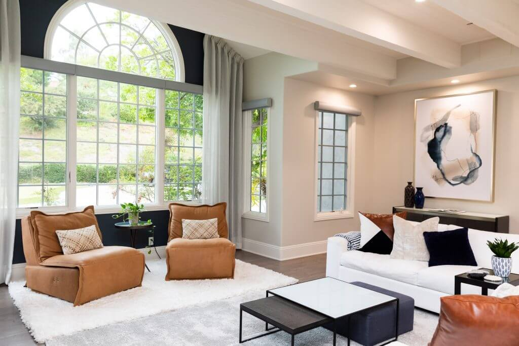 project go big or go home simply stunning spaces